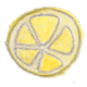 icon_lemonade.png
